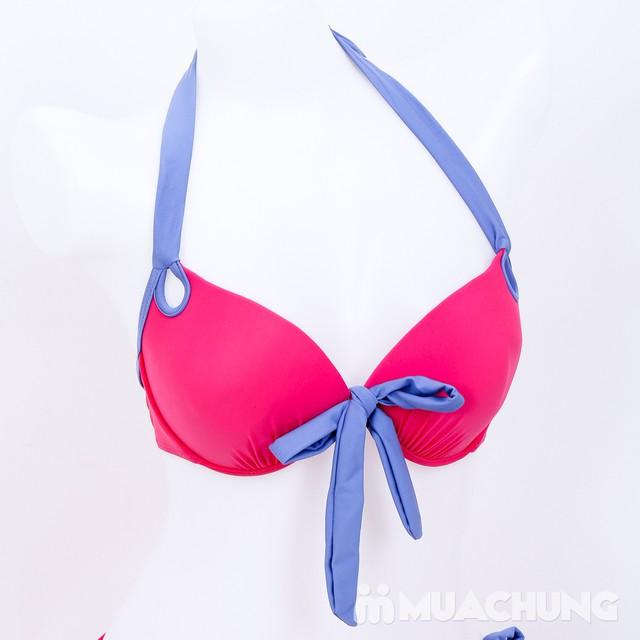 Bikini cho bạn gái đón hè - 11