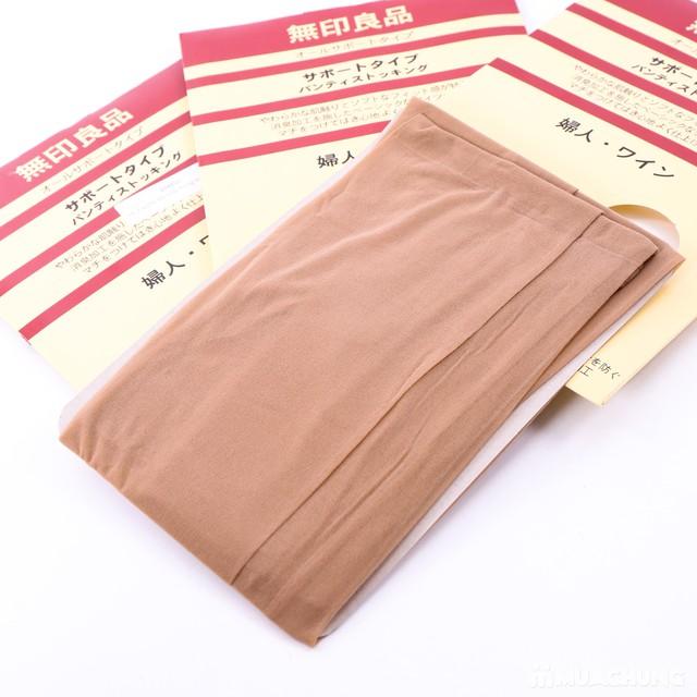 03 quần tất hàng xuất Nhật - 5