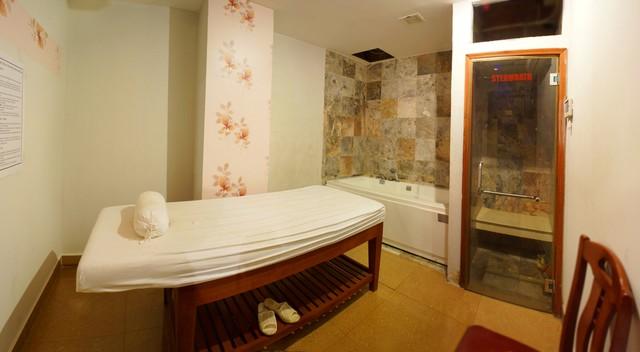 Khách sạn 3* quốc tế VIAN Đà Nẵng - Gần cầu sông Hàn thơ mộng - 11