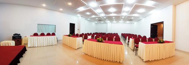 Khách sạn 3* quốc tế VIAN Đà Nẵng - Gần cầu sông Hàn thơ mộng - 2
