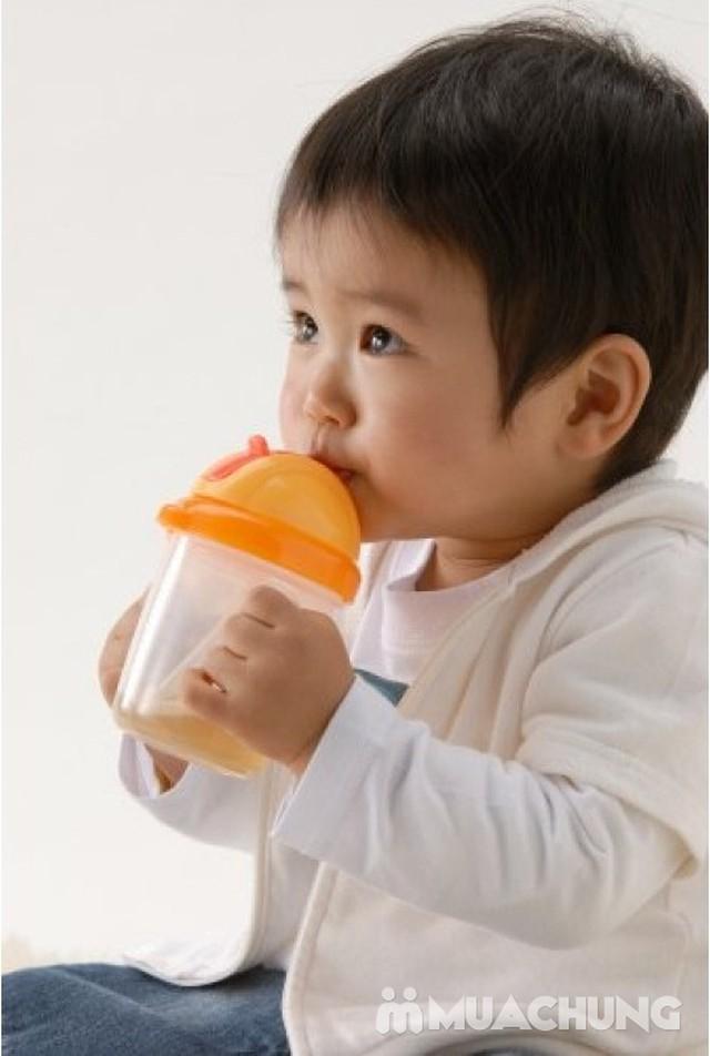 Bình tập uống chống rò nước nhập khẩu Thái Lan - 16