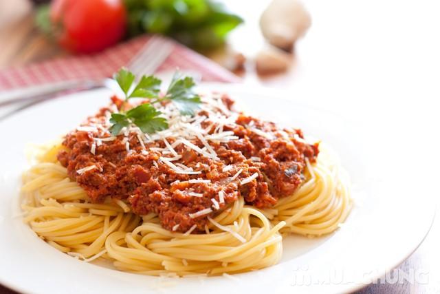 3 gói mỳ Spaghetti La Primapasta (gói 500g) - 6