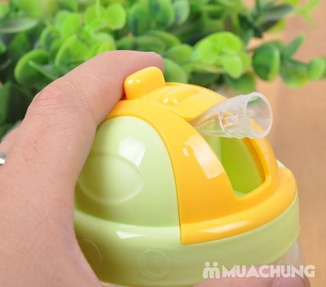 Bình tập uống chống rò nước nhập khẩu Thái Lan - 15