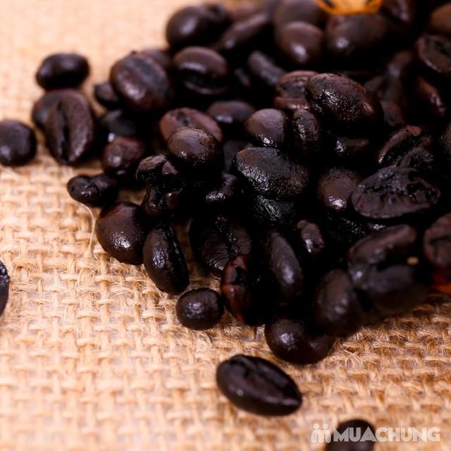 Túi thơm hương cà phê - 9