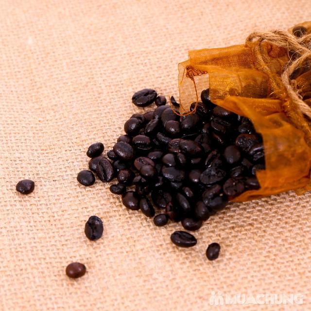 Túi thơm hương cà phê - 8