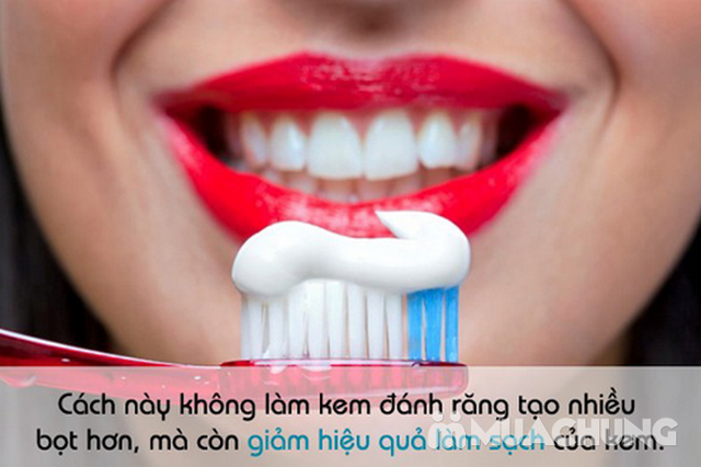kem đánh răng Xyldent HQ (cb4) - 5