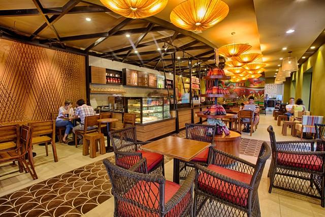 Dana Pearl 2 Hotel Đà Nẵng - Gần Sông Hàn, ngay trung tâm thành phố - 14