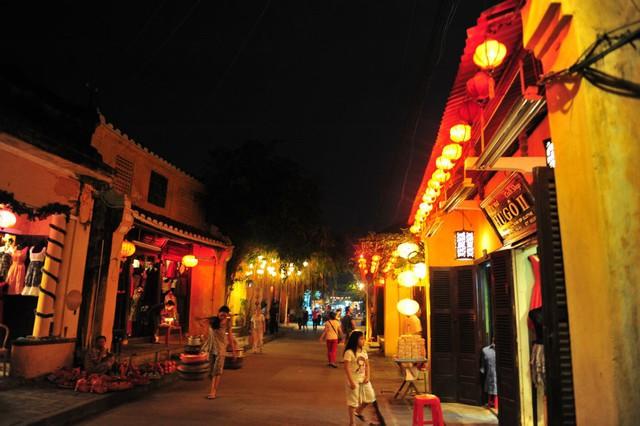 Dana Pearl 2 Hotel Đà Nẵng - Gần Sông Hàn, ngay trung tâm thành phố - 2
