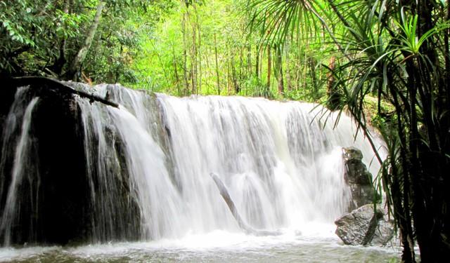 Tour Phú Quốc 3N2Đ - Khám phá thiên đường của biển - 1
