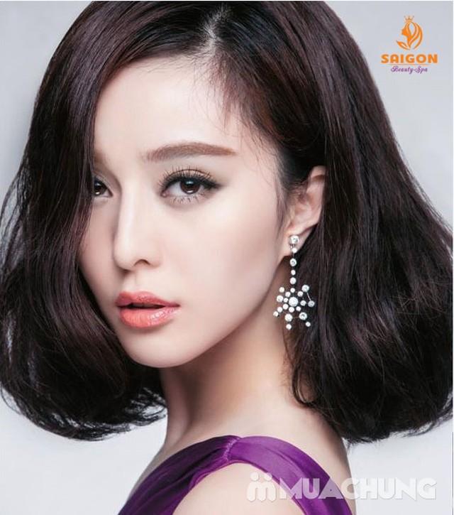 phun thêu đẹp hiện đại số 1 Châu Á - 7