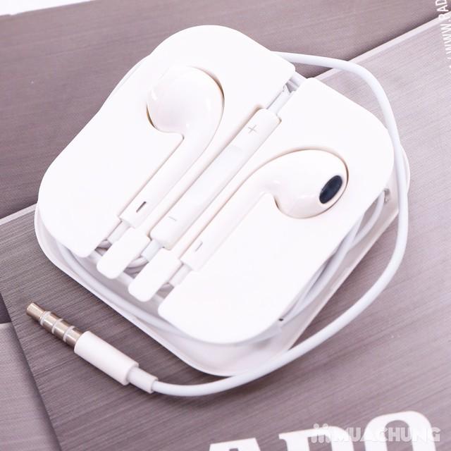Combo 2 tai nghe cho các loại iPhone - 12