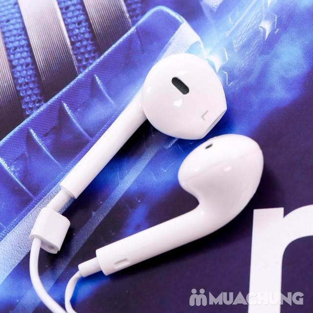 Combo 2 tai nghe cho các loại iPhone - 11
