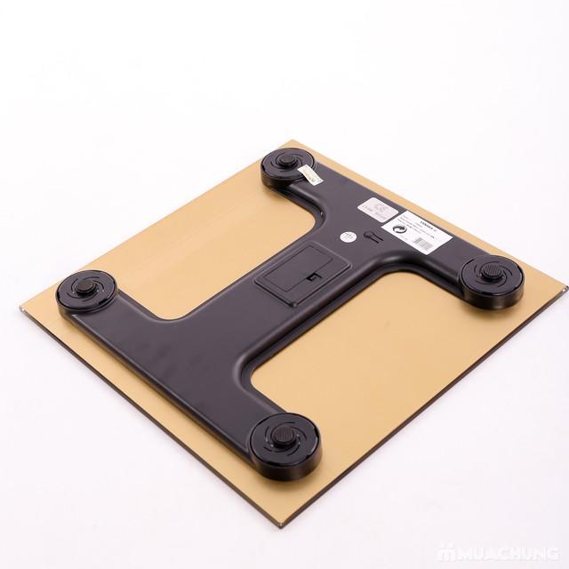 Cân sức khỏe điện tử Tanaka kiểu dáng hiện đại - 8