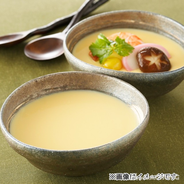 Buffet món Nhật ngon tuyệt hảo - Mua 4 tặng 1 - Sapporo Sushi Club - 19