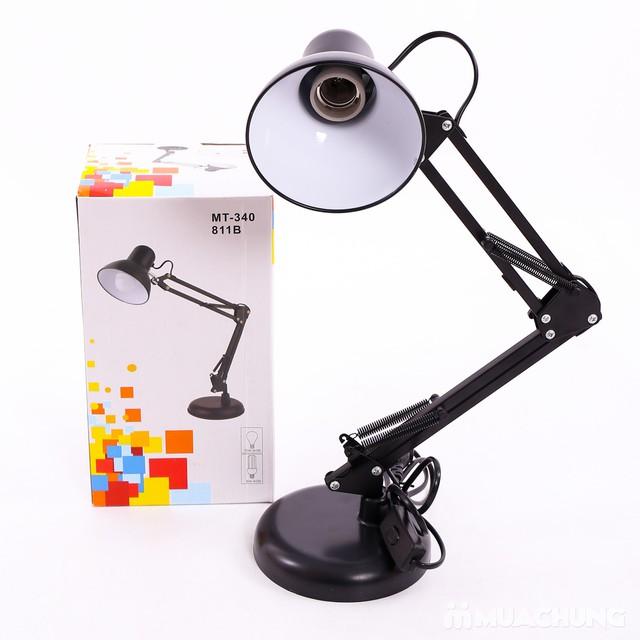 Đèn bàn Pixar mẫu mới tặng dụng cụ kẹp bàn - 8