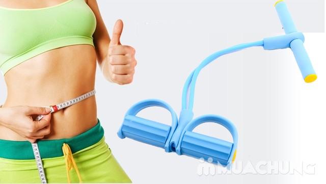 Dụng cụ tập thể dục đa năng Silite Body Trimmer  - 14