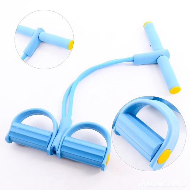 Dụng cụ tập thể dục đa năng Silite Body Trimmer  - 13