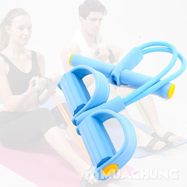 Dụng cụ tập thể dục đa năng Silite Body Trimmer  - 12