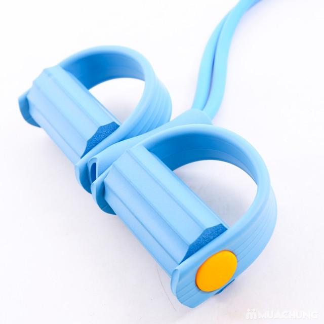 Dụng cụ tập thể dục đa năng Silite Body Trimmer  - 17