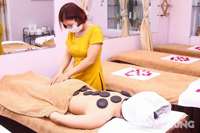 dara thai massage 25 cm kuk
