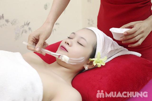 thai massage i greve liderlig chat