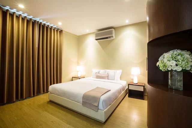 Vĩnh Trung Plaza 4* - Căn hộ 01 phòng ngủ sang trọng cho 02 người kèm ăn sáng - 14