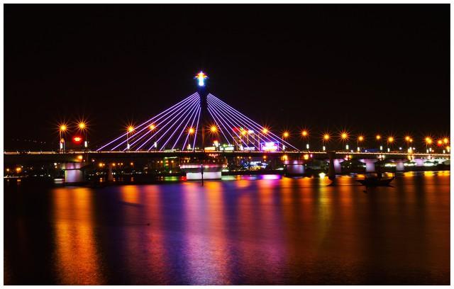 Khách sạn Sông Hàn 4* - Bên sông Hàn thơ mộng - 5