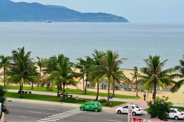 Khách sạn 3* quốc tế VIAN Đà Nẵng - Gần cầu sông Hàn thơ mộng - 4