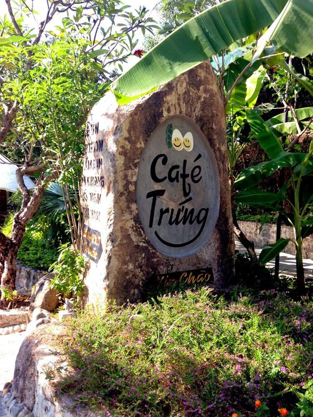 Khu du lịch Trăm Trứng Nha Trang - Trọn gói Tắm Bùn + Ăn trưa cho 2 khách - 20