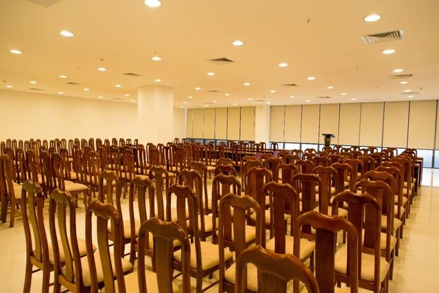 Danang Han River Hotel 4* - Bên sông Hàn thơ mộng - 7