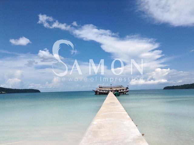 Phnôm Pênh – Bokor – Sihanoukville – Đảo Kohrong 4N3Đ - 8