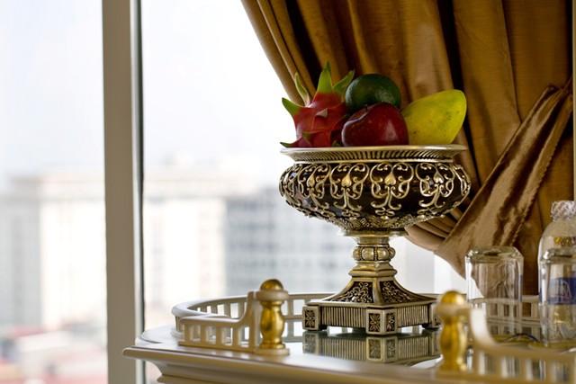 Khách sạn 4* Eldora Huế - Phong cách Hoàng gia sang trọng - 35