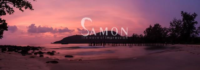 Phnôm Pênh – Bokor – Sihanoukville – Đảo Kohrong 4N3Đ - 22
