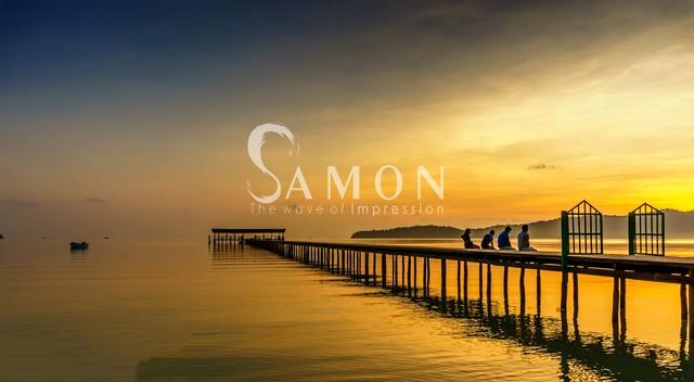 Phnôm Pênh – Bokor – Sihanoukville – Đảo Kohrong 4N3Đ - 21
