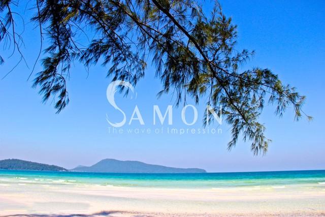 Phnôm Pênh – Bokor – Sihanoukville – Đảo Kohrong 4N3Đ - 15