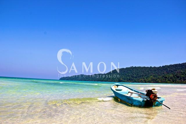 Phnôm Pênh – Bokor – Sihanoukville – Đảo Kohrong 4N3Đ - 11