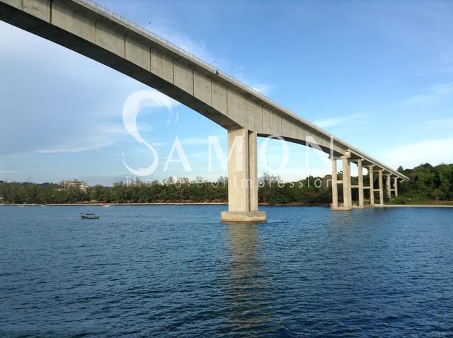 Phnôm Pênh – Bokor – Sihanoukville – Đảo Kohrong 4N3Đ - 26