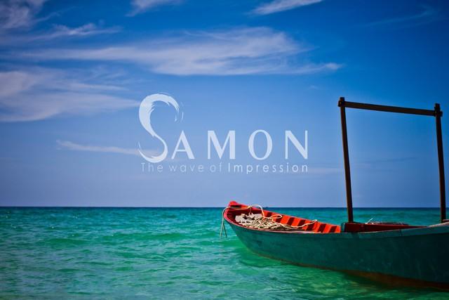 Phnôm Pênh – Bokor – Sihanoukville – Đảo Kohrong 4N3Đ - 16