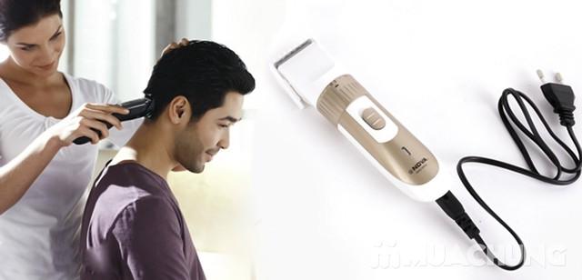 Tông đơ cắt tóc Nova NHC-9002 - 5