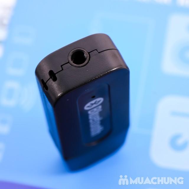 USB Bluetooth- biến loa thường thành loa Bluetooth - 5
