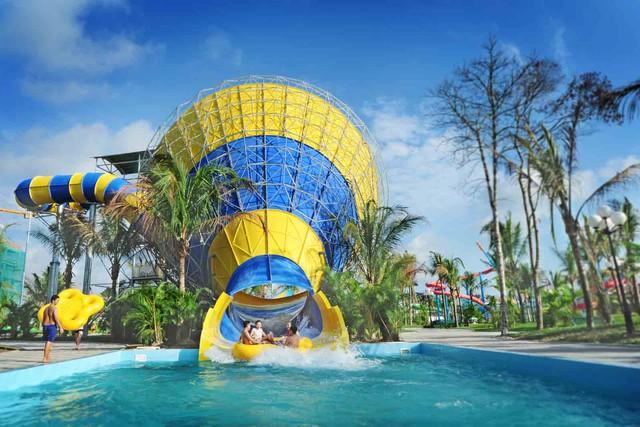 Halona Hotel Phú Quốc 2* - Trung tâm thị trấn Dương Đông - 2