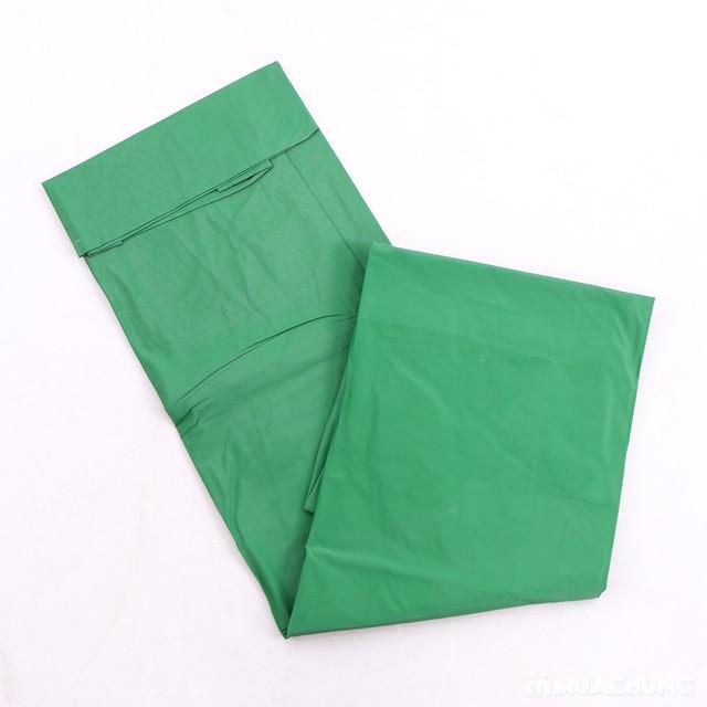 Combo 2 áo mưa 1 đầu Thành Nam - 3