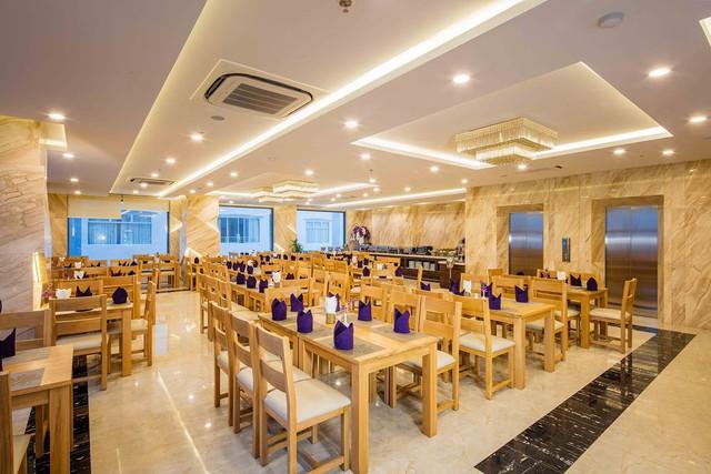 Balcony Hotel 3* Nha Trang - Phòng Superior City View 3N2D (có ban công) - 4