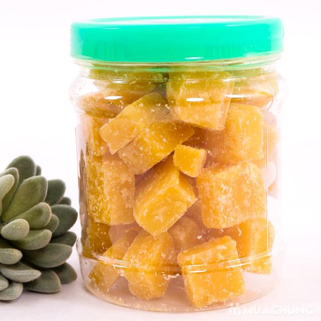 2 hộp đường thốt nốt Thành Lộc thơm dịu 500g/ hộp - 5