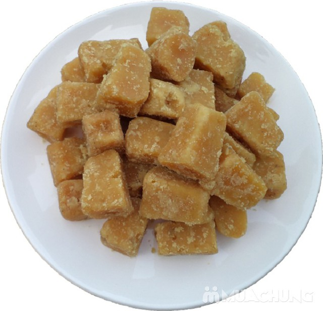 2 hộp đường thốt nốt Thành Lộc thơm dịu 500g/ hộp - 8