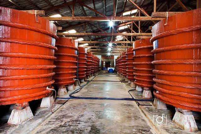 Trọn gói khám phá Phú Quốc 4N3D - Nghỉ dưỡng Long Beach Garden - 13