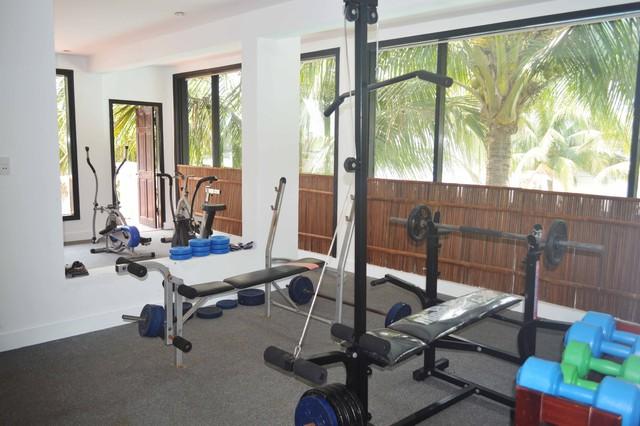 River Beach Resort & Residences 4 sao - Hội An, cạnh sông Thu Bồn êm đềm - 1