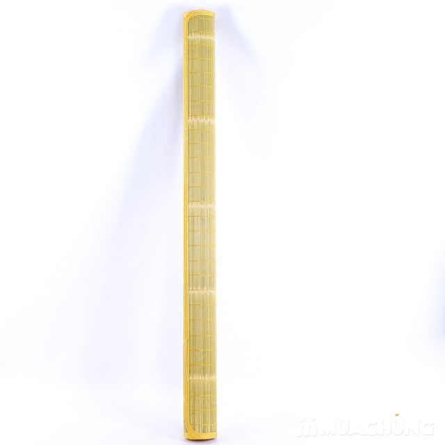 Chiếu tre trúc Tây Bắc loại 1.6 x 2m - 8