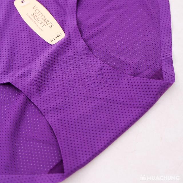 Combo 05 quần lót thông hơi mẫu mới 2016 - 10