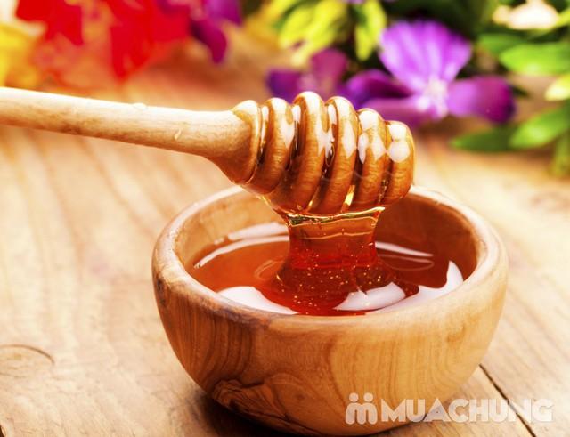 Viên sâm nhung linh chi Hàn Quốc bồi bổ sức khỏe - 13